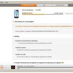 Télécharger application gratuite pour samsung