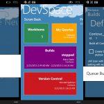 Nouvelles applications pour android
