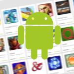 Logiciel de telechargement gratuit pour android