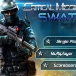 Free games android download