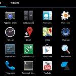 Application telechargement gratuit