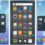 Meilleures appli android gratuites