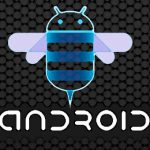 Honeycomb android