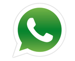 Telecharger whatsapp pour android