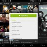Application pour telecharger application android gratuit