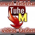 Site pour telecharger des application gratuit