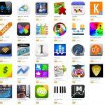Telechargement d application android gratuite