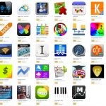 Logiciel telechargement application android
