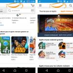 Comment télécharger des applications android gratuitement