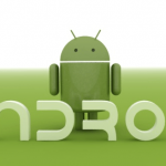 Site de telechargement application android