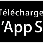 Télécharger l application