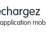 Application telecharge
