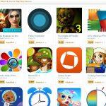 Applications android gratuites en français