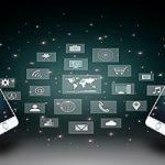 Application gratuite pour smartphone