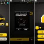 Les meilleurs application android gratuite