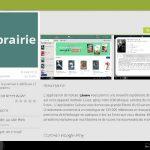 Application android francais pour tablette