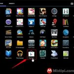 Application android gratuite