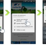 Comment télécharger une application android