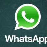 Telecharger whats apps