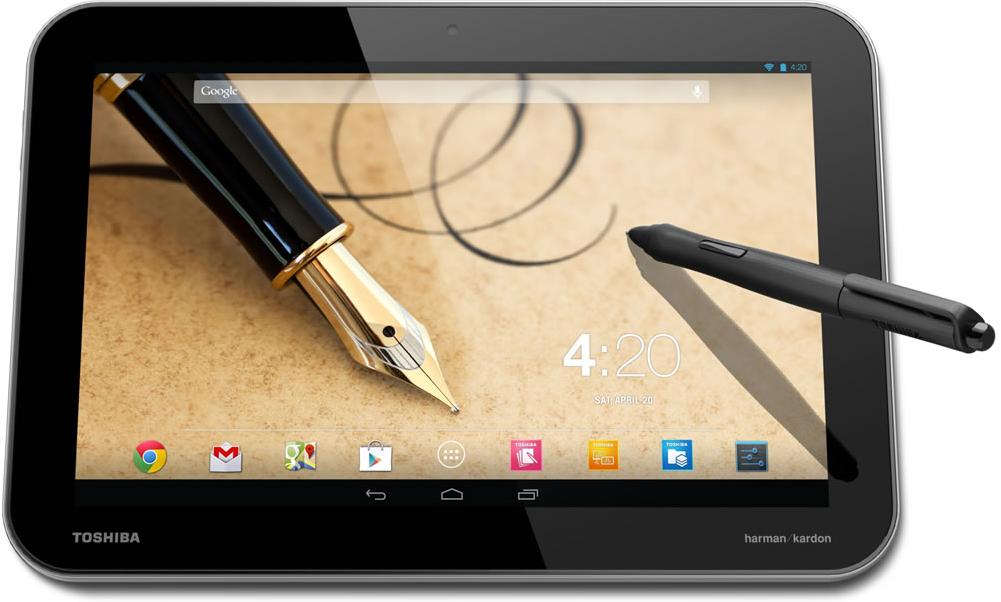 tablette android haut de gamme appli android. Black Bedroom Furniture Sets. Home Design Ideas