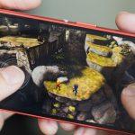 Jeux strategie android sans internet