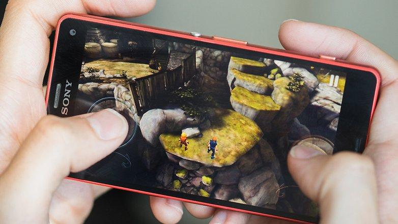 jeux strategie android sans internet appli android. Black Bedroom Furniture Sets. Home Design Ideas