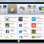 Telecharger jeux android sur pc gratuit