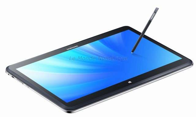 tablette android avec stylet appli android. Black Bedroom Furniture Sets. Home Design Ideas