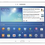 Tablette android wikipedia