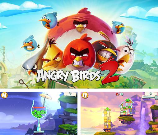 Jeux android gratuit angry bird appli android - Telecharger angry birds gratuit ...