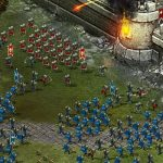 Jeux strategie android meilleur