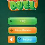 Jeux android pour deux joueurs