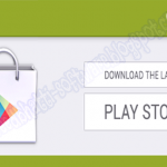 Jeux android apk free download