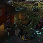 Meilleur jeu strategie android 2014