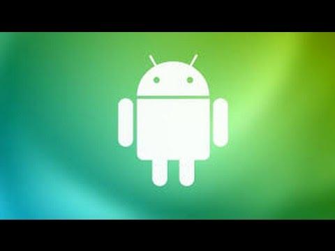 jeu android gratuit crack appli android. Black Bedroom Furniture Sets. Home Design Ideas