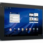 Tablette android 3g