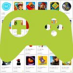 Jeu android 2015