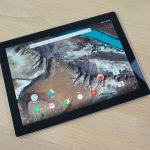 Tablette android ultra puissante
