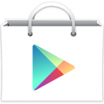 Android market a play store