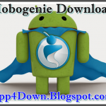 Android market 2.2 6 apk