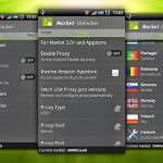 Android market apk cracked