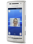 Android market xperia x8 download