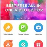 Android market indir apk