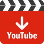 Android market youtube video downloader