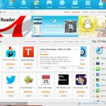 Android market indir