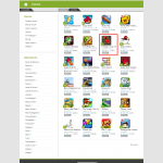 Android market games free download