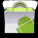 Android market öffnen