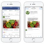 Android market messenger facebook
