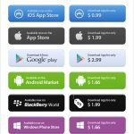 Android market store download