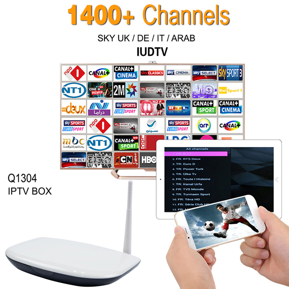 program an android tv box appli android. Black Bedroom Furniture Sets. Home Design Ideas